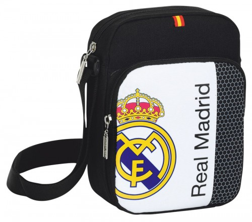 Bandolera del Real  Madrid