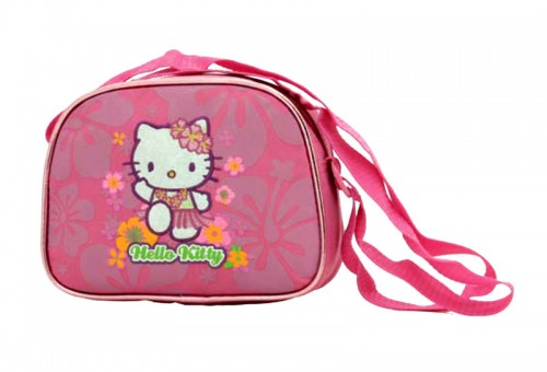 bolso hello kitty 722223