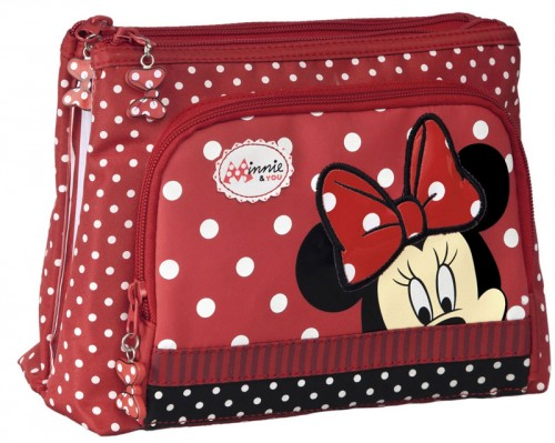 neceser minnie 1474401