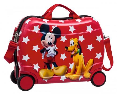 maleta infantil 4 ruedas 2069951