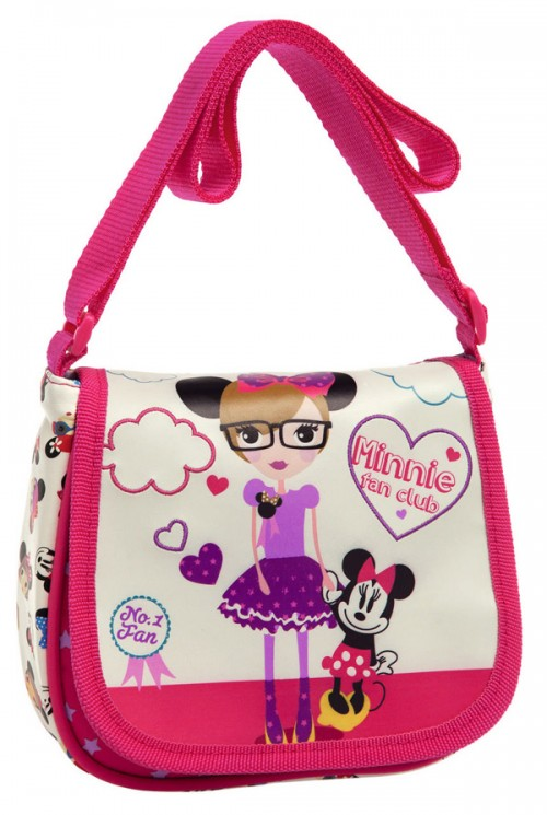 bandolera minnie 2095451