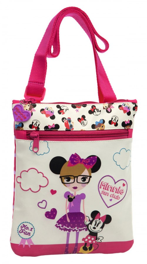 bandolera minnie 2095551
