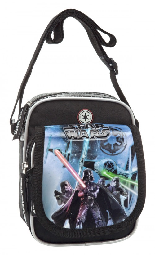 bandolera star wars 2245551