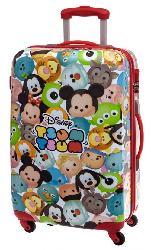 Maleta Tsum Tsum Disney Mediana 2331851