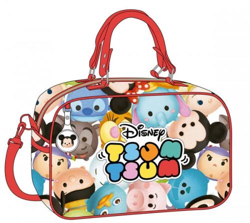 2333051 Bolsa de viaje Tsum Tsum