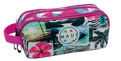 3364751 Portatodo Maui And sons 3 compartimentos