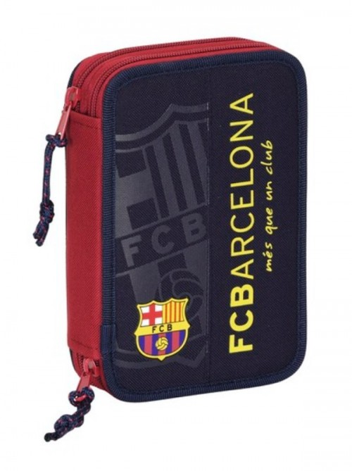 411472054 Plumier Barcelona