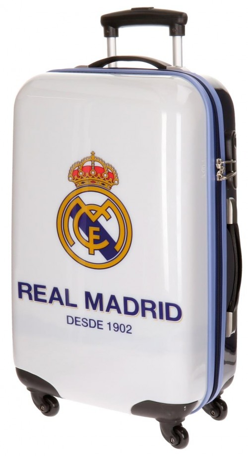 4921551 trolley mediano real madrid color one