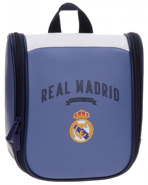 4984551 neceser strokes real madrid
