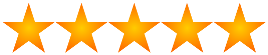 5 Estrellas Mochival mochilas Gabol