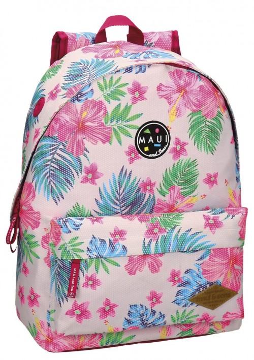 Mochila Maui 5082361