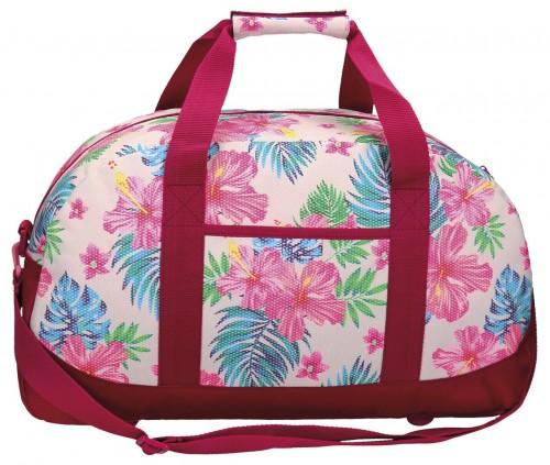 Bolsa de Viaje Maui 5083561 dorsal