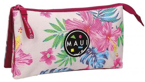 Portatodo Triple Maui 5084361