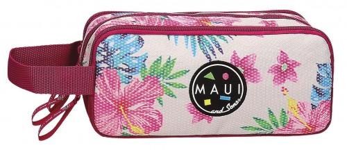 Portatodo Triple Maui 5084761