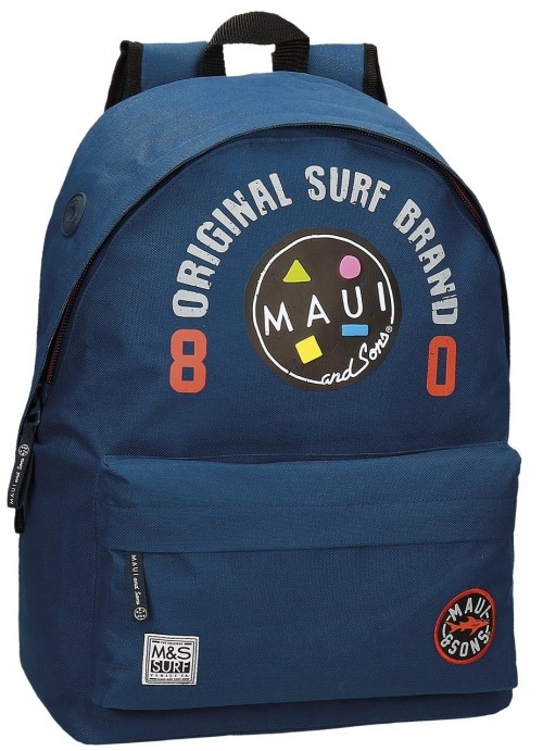 Mochila Maui 5092361