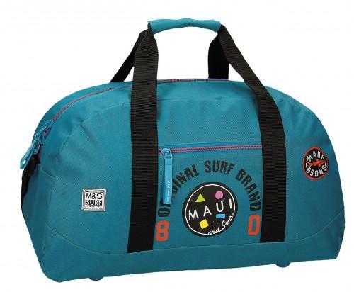 Bolsa Viaje Maui Azul 5093563