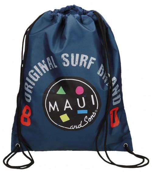 Saco Maui Marino 5093861