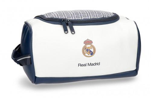 5374463 neceser real madrid leyenda marino