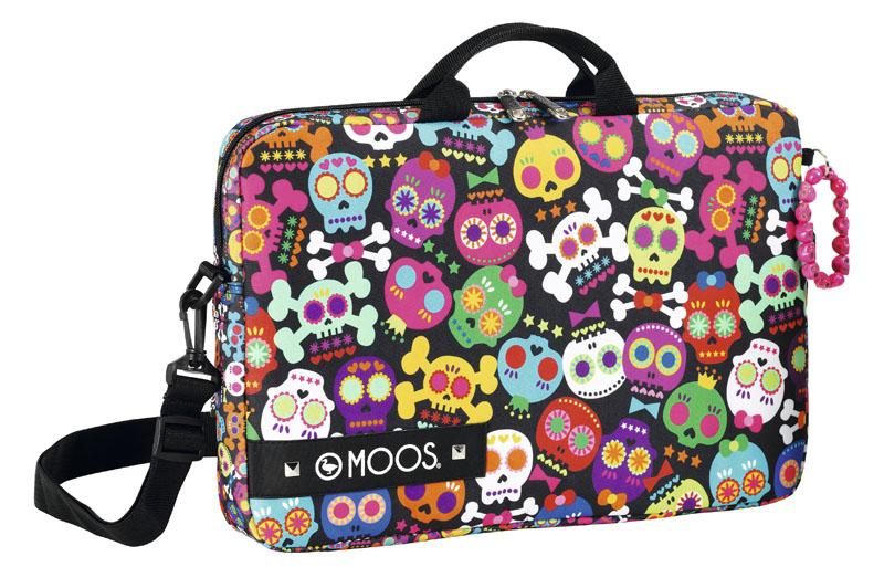 611323461 bandolera moos mochilas y maletas mochival - Fundas de plastico para tarjetas ...