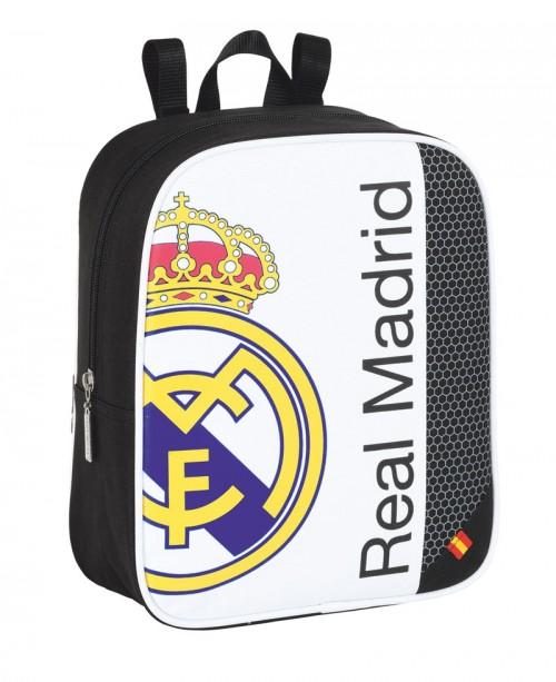 mochila del real madrid 611324232