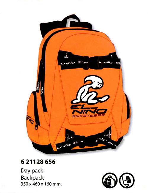 621128656-mochila-el-nino