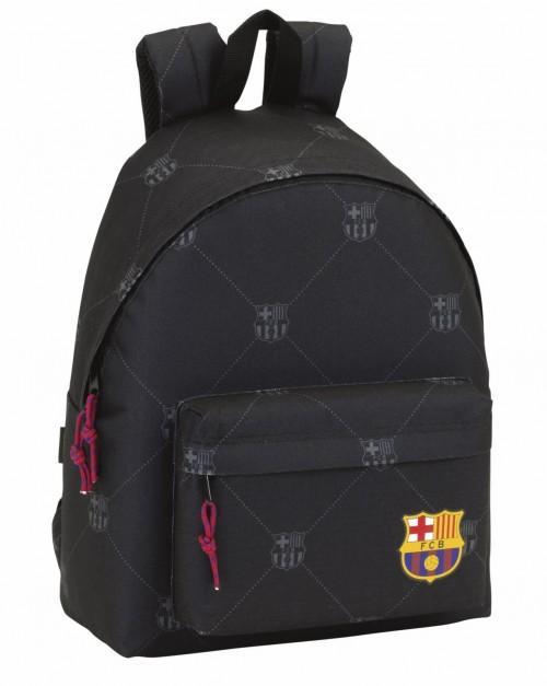 Mochila del Barcelona 641709774