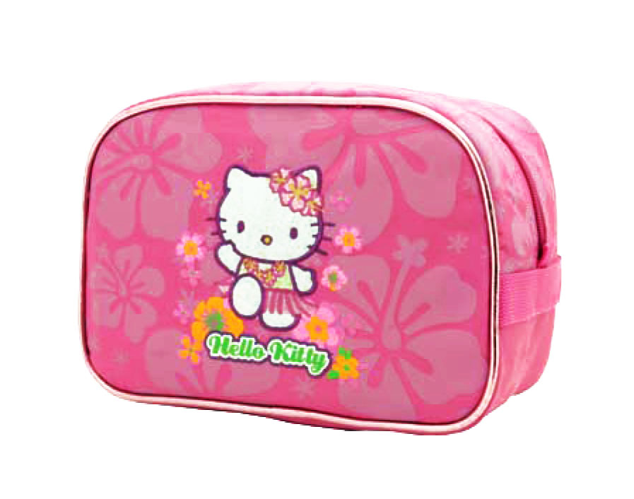 8ecae8b38 neceser hello kitty 722162 - Mochilas y maletas MOCHIVAL