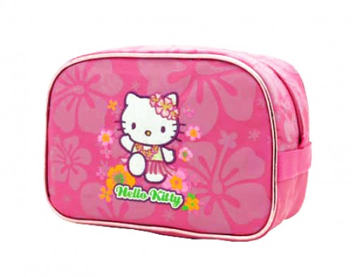 neceser hello kitty  722162