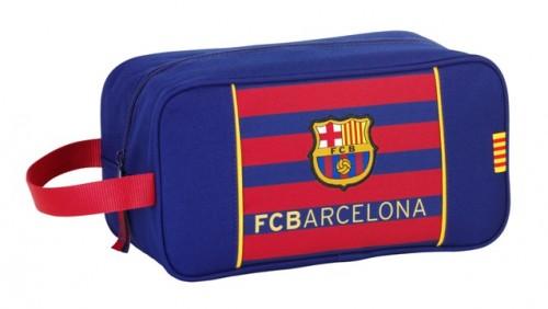 Zapatillero mediano del FCBarcelona 811529682