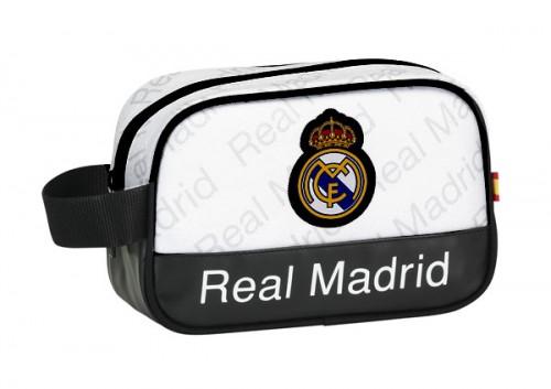 Neceser del Real Madrid 811557234