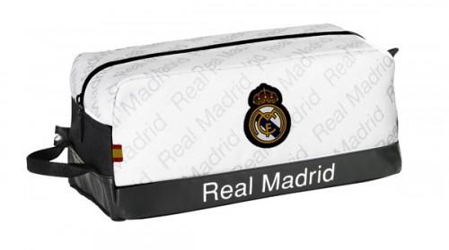 Zapatillero del Real Madrid 811557440