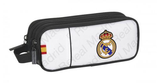 Portatodo triple Real Madrid 811557635