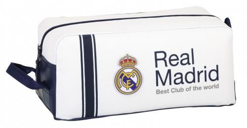 811654440 Zapatillero Real Madrid