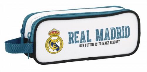 Portatodo doble Real Madrid 811754513
