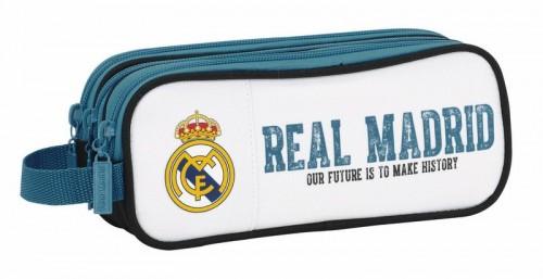 Portatodo triple Real Madrid 811754635