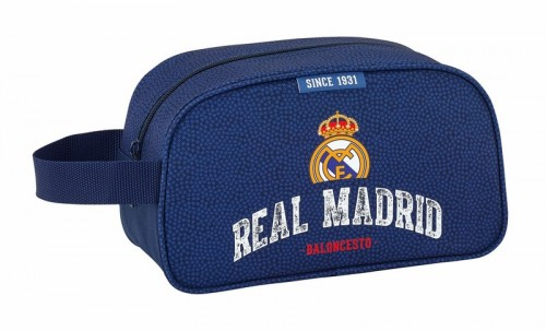 811874248 neceser adaptable real madrid basket