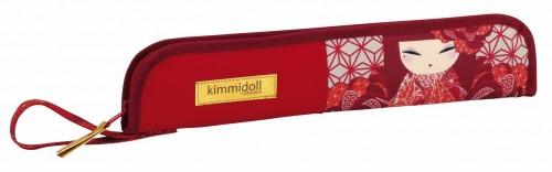 Portaflautas Kimmidoll 861731284