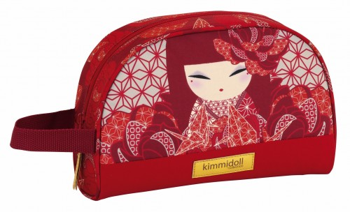Neceser Kimmidoll 861731332