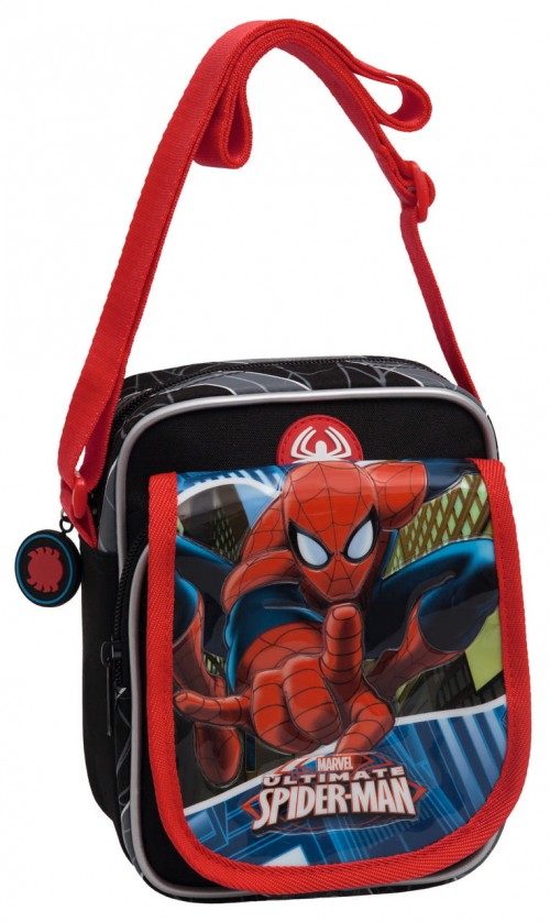 Bandolera Spiderman 2455551