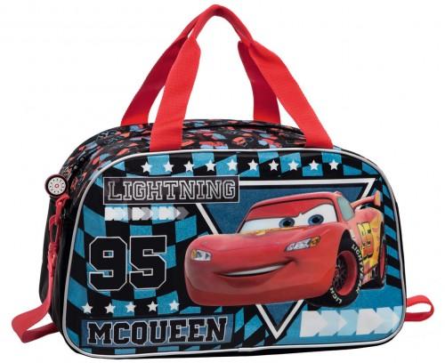 Bolsa Cars Glitter 2443351M