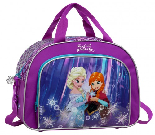 Bolsa Frozen Keep Calm 2513251M