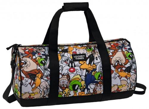 Bolsa Looney Tunes 3263551