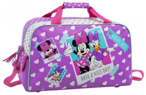 Bolsa Minnie Daisy 2493351
