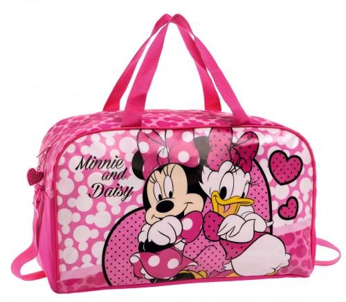 Bolsa Minnie Daisy 4493351M