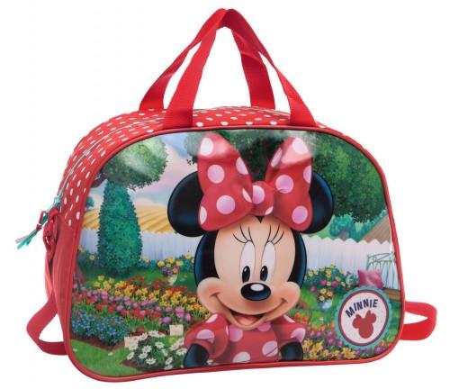 Bolsa Minnie Garden 4423251M