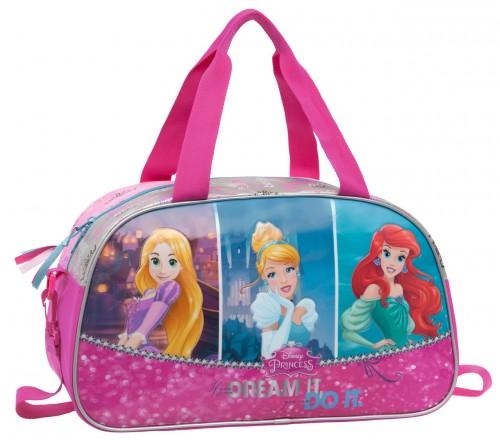Bolsa Princess 2543251