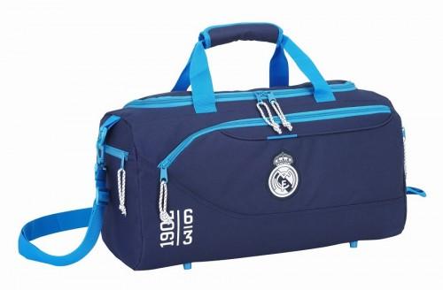 Bolsa Real Madrid 711657553