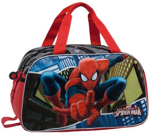Bolsa Spiderman 2453351m