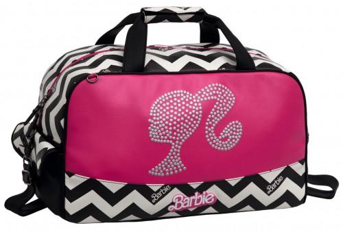 Bolsa de Viaje Barbie Dream 3273351
