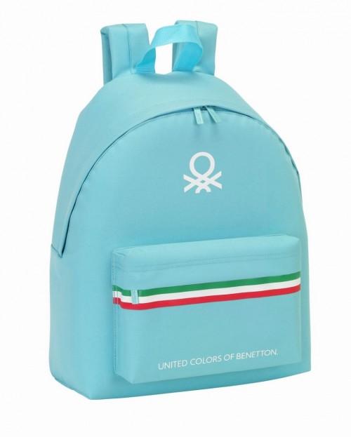 Mochila Benetton 641614774